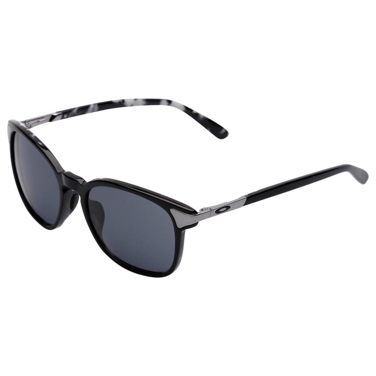 fa533274f1103 Óculos Oakley Ringer - Compre Agora
