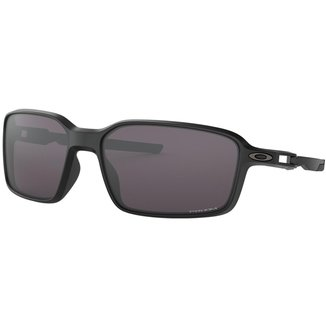 Óculos Oakley Siphon Matte Black/ Prizm Grey