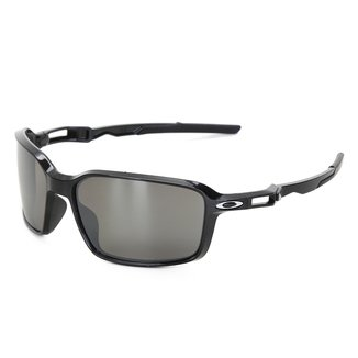 Óculos Oakley Siphon Prizm Polarizado