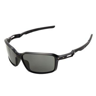 Óculos Oakley Siphon Prizm
