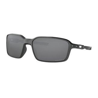 Óculos Oakley Siphon Scenic Polarizada Masculino