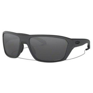 Óculos Oakley Split Shot Masculino