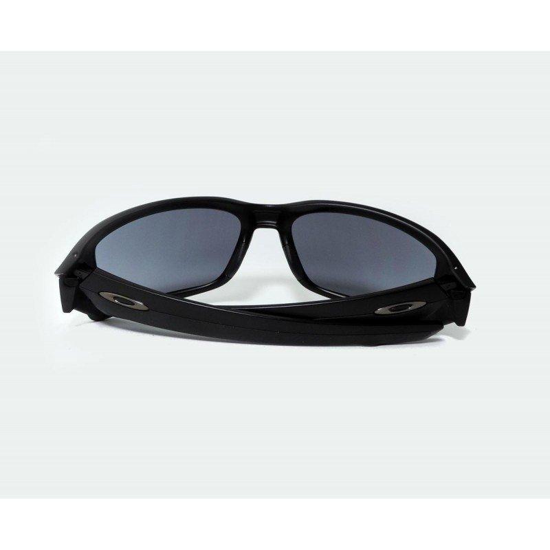 ... Óculos Oakley Straightlink  Óculos Oakley Straightlink f7d0c5f977