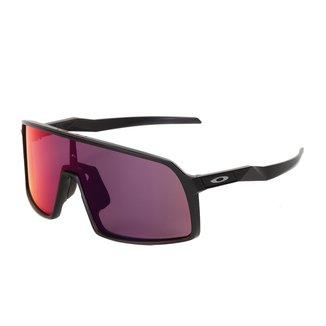 Óculos Oakley Sutro Prizm