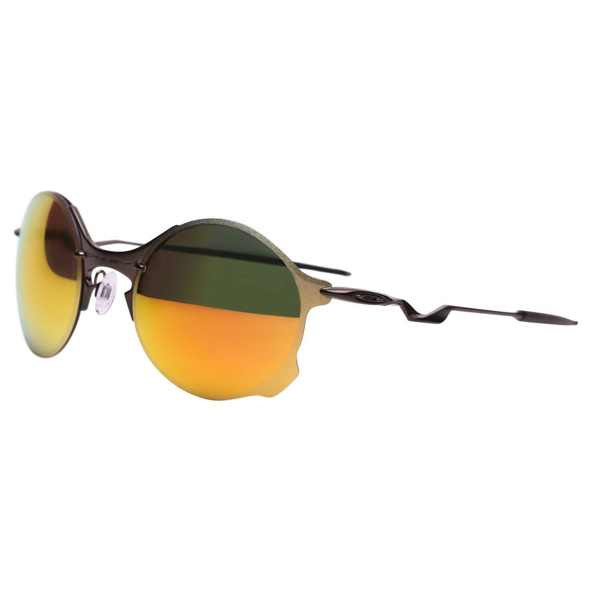 a9bcafe250d8d Óculos Oakley Tailend Pewter-Iridium-OO4088 - Compre Agora   Netshoes
