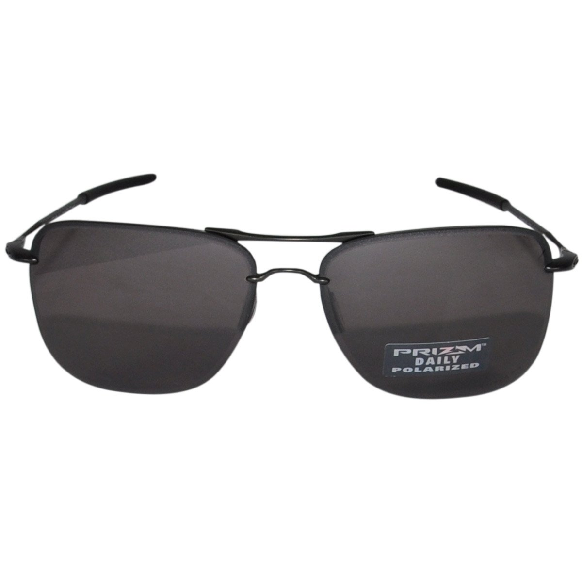 Óculos Oakley Tailhook  Óculos Oakley Tailhook ... 5c1c053c23