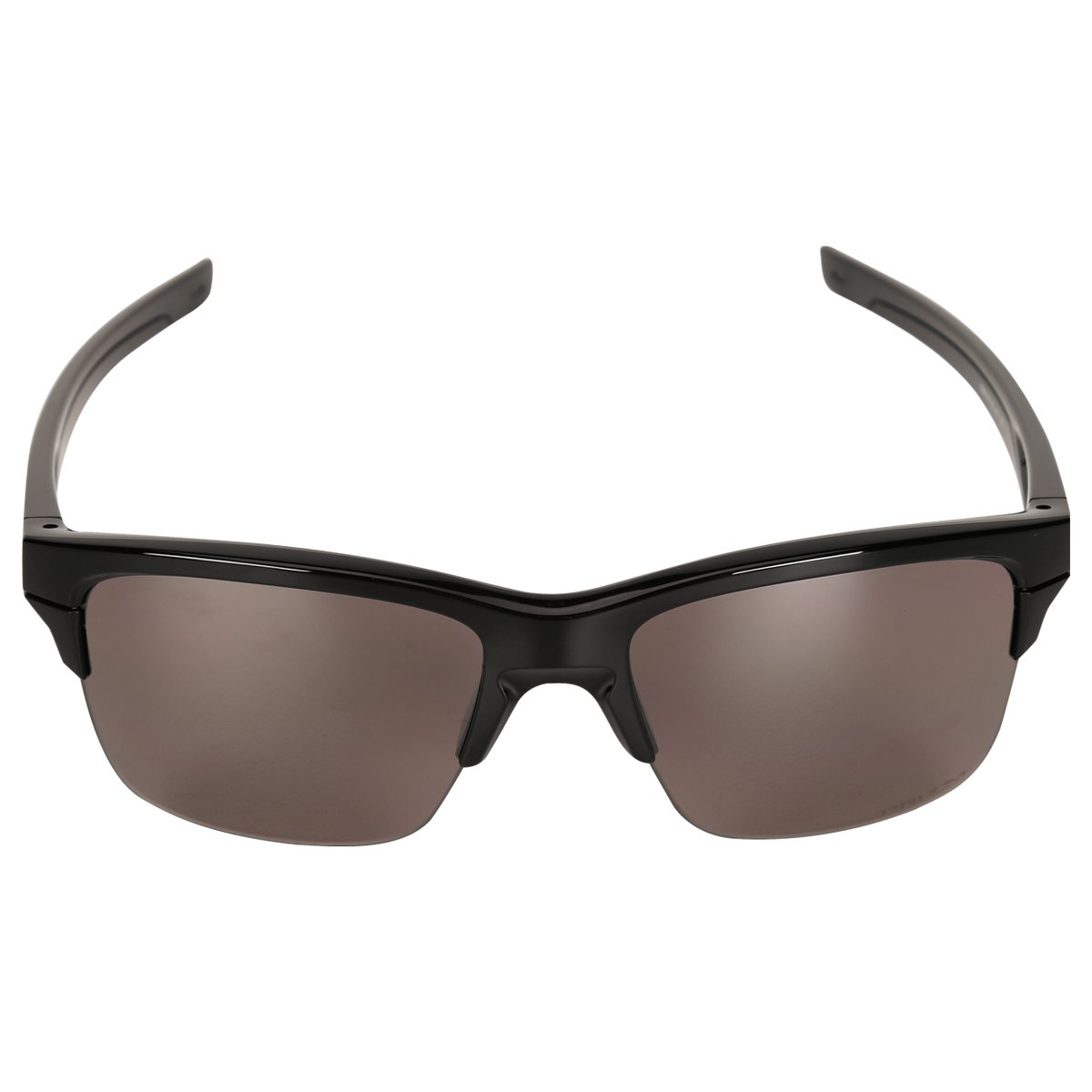 Óculos Oakley Thinlink-Prizm Daily Polarized - Compre Agora   Netshoes ec11a02570