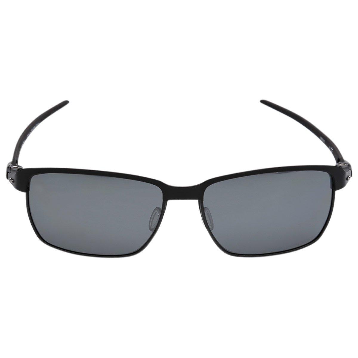 Óculos Oakley Tinfoil Carbon  Óculos Oakley Tinfoil Carbon ... 7e949bc0de