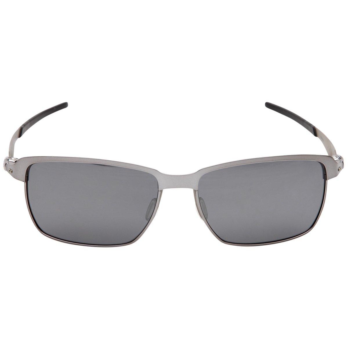 3f83f6c0c2a9d Óculos Oakley Tinfoil - Iridium - Compre Agora   Netshoes