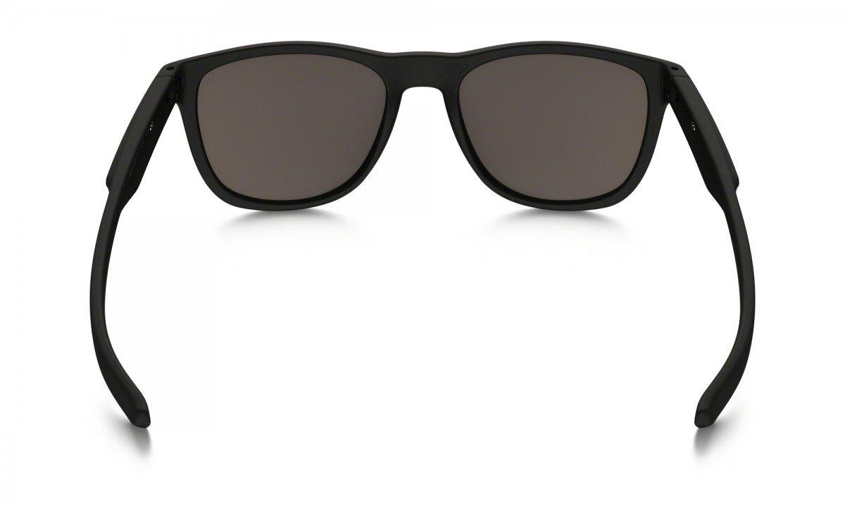 Óculos Oakley Trillbe X Matte - Compre Agora   Netshoes 4b01e1d86d