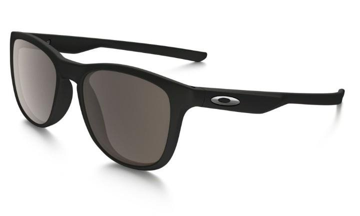 dc1215fc758e3 Óculos Oakley Trillbex MatteWarm - Compre Agora