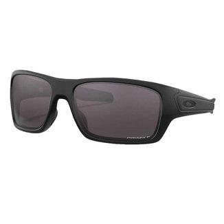 Óculos Oakley Turbine 0092636263 UN