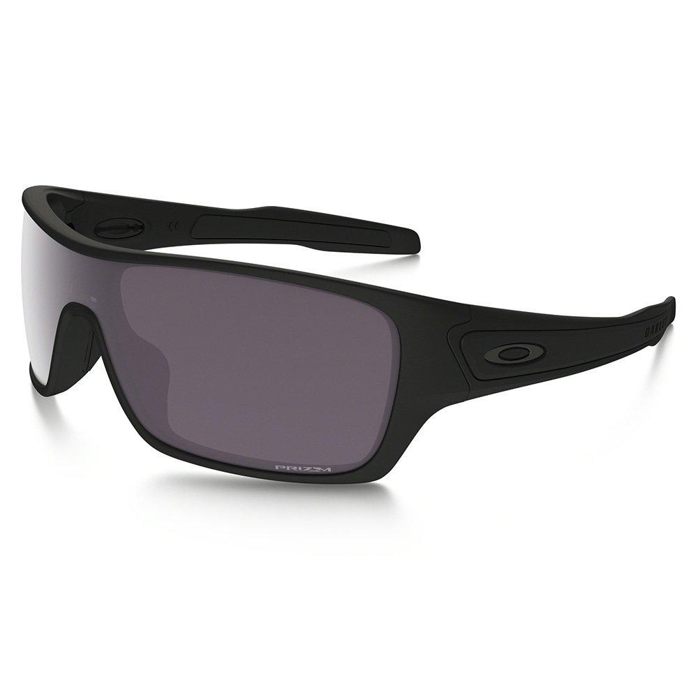Óculos Oakley Turbine Rotor - Compre Agora   Netshoes 83092010aa