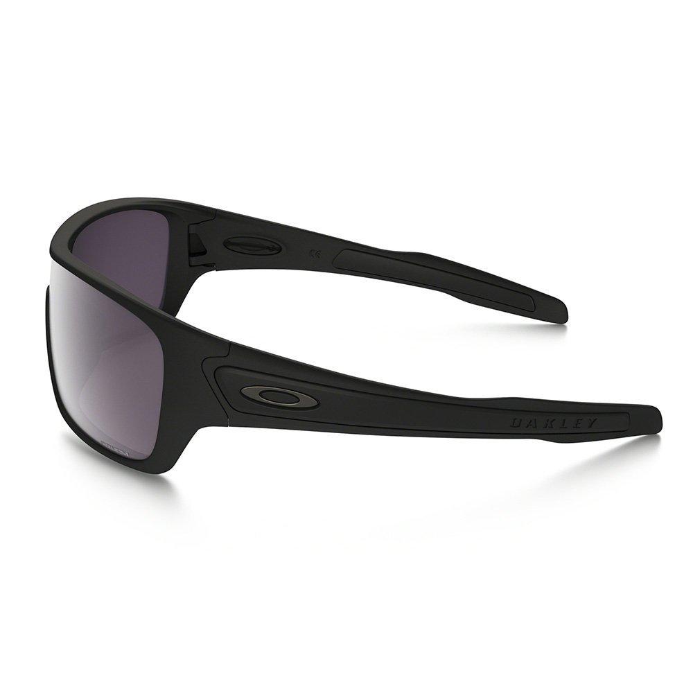 Óculos Oakley Turbine Rotor - Compre Agora   Netshoes 695006ab9a