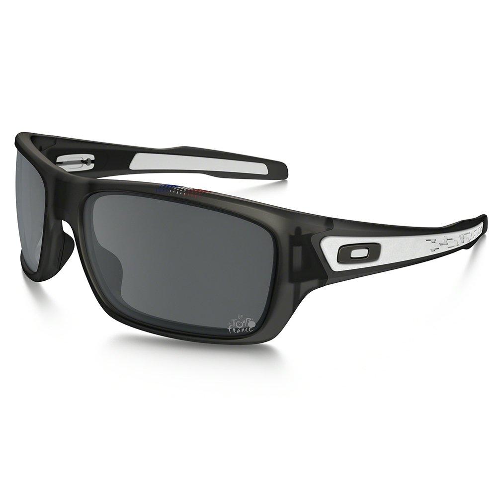 64d3de1bee Óculos Oakley Turbine™ Tour De France Edition - Compre Agora