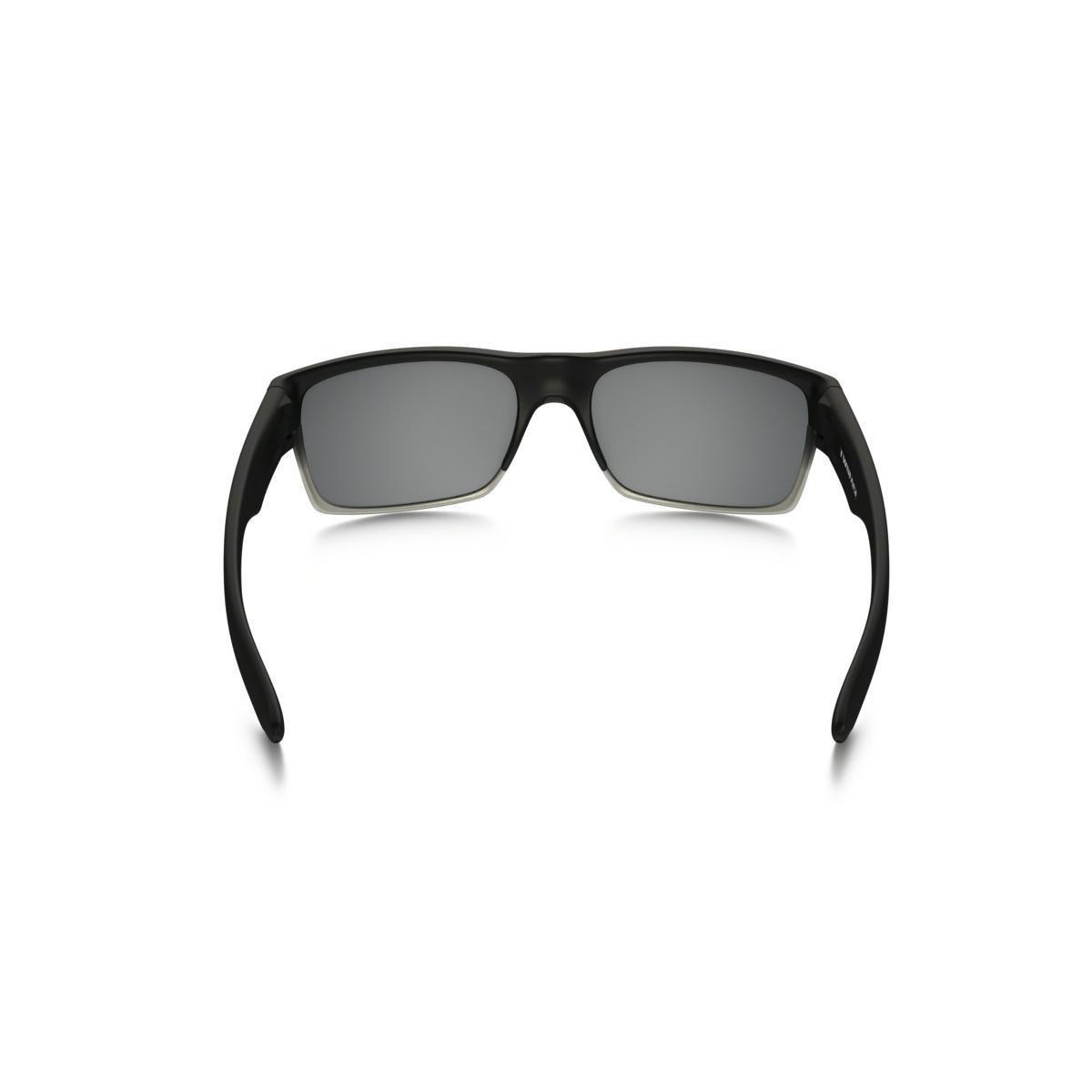 bf679342832fa Óculos Oakley TwoFace - Compre Agora