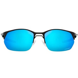 Óculos Oakley Wire Tap 2.0 Masculino