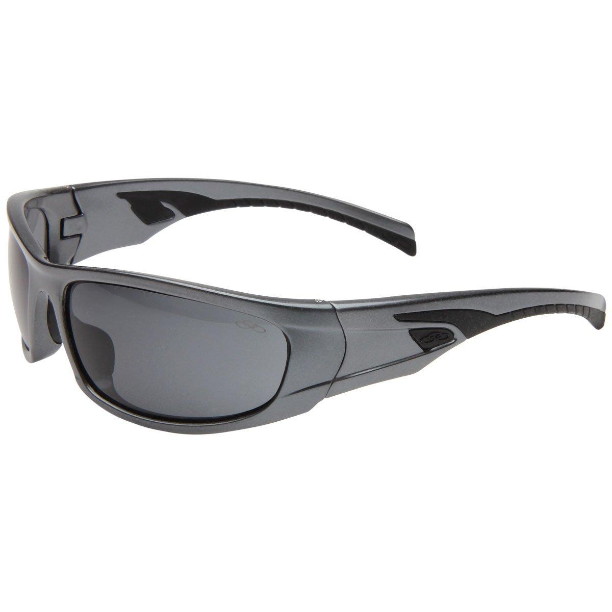 0cfba003eb288 Óculos Olympikus Roma - Compre Agora   Netshoes