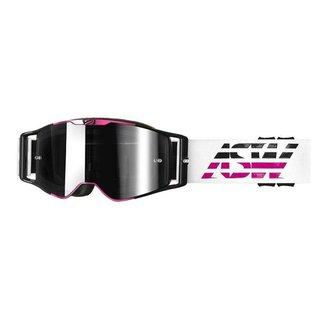Óculos para Motocross ASW A3 Triple