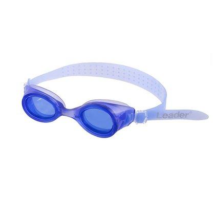 Óculos para Natação Class