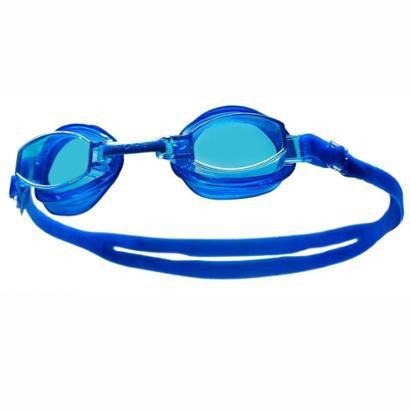 Óculos para Natação Fiorella