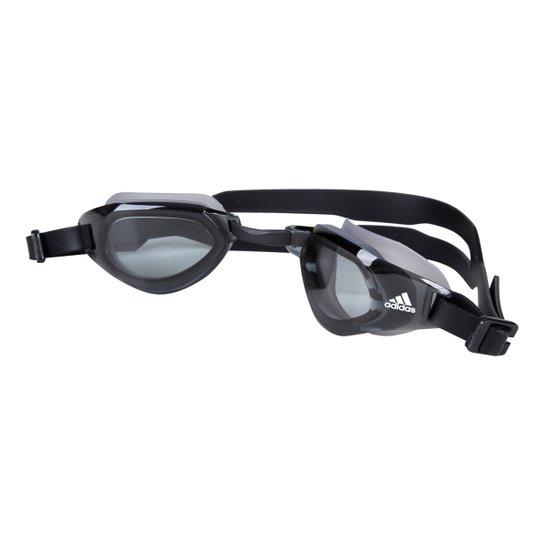 Óculos para Natação Infantil Adidas Persistar Fit Treino - Preto