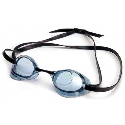 Óculos para Natação New Sweden - Para Competição