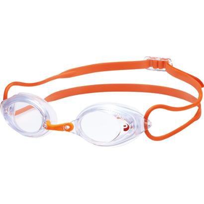 Óculos para Natação Swans Brasil SRX-N