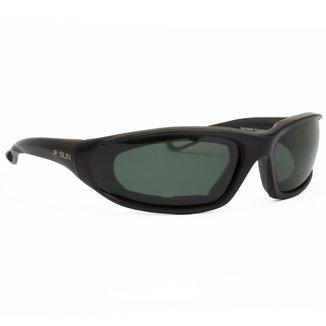 Óculos Polarizado Esportivo Não Afunda JFSun Tulun - pf/g15