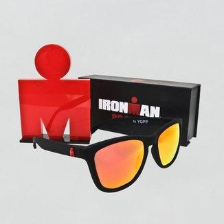 Óculos Preto - IRONMAN BR