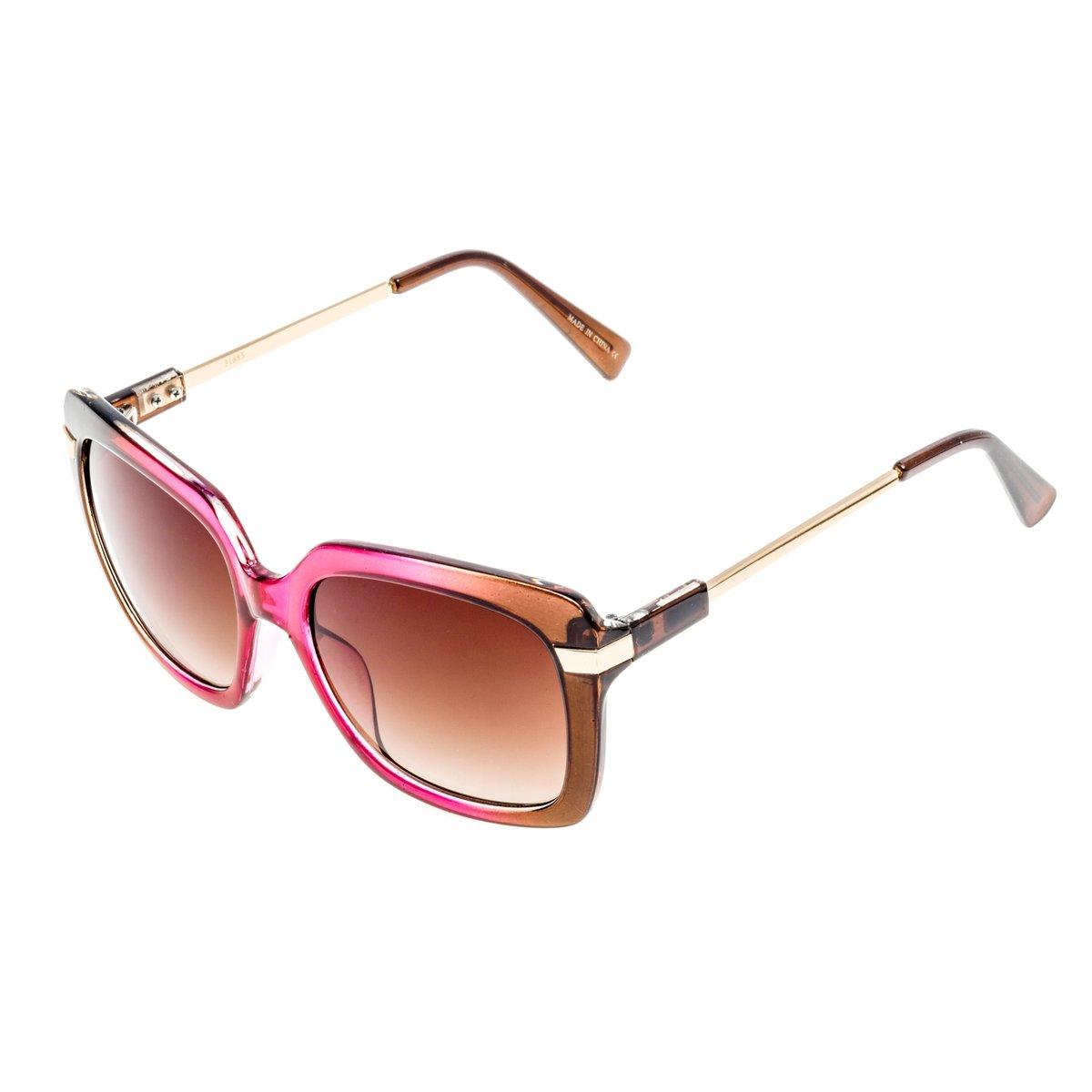 0dc9c14ccdaa0 Óculos Quadrado Khatto KT31885 - Compre Agora