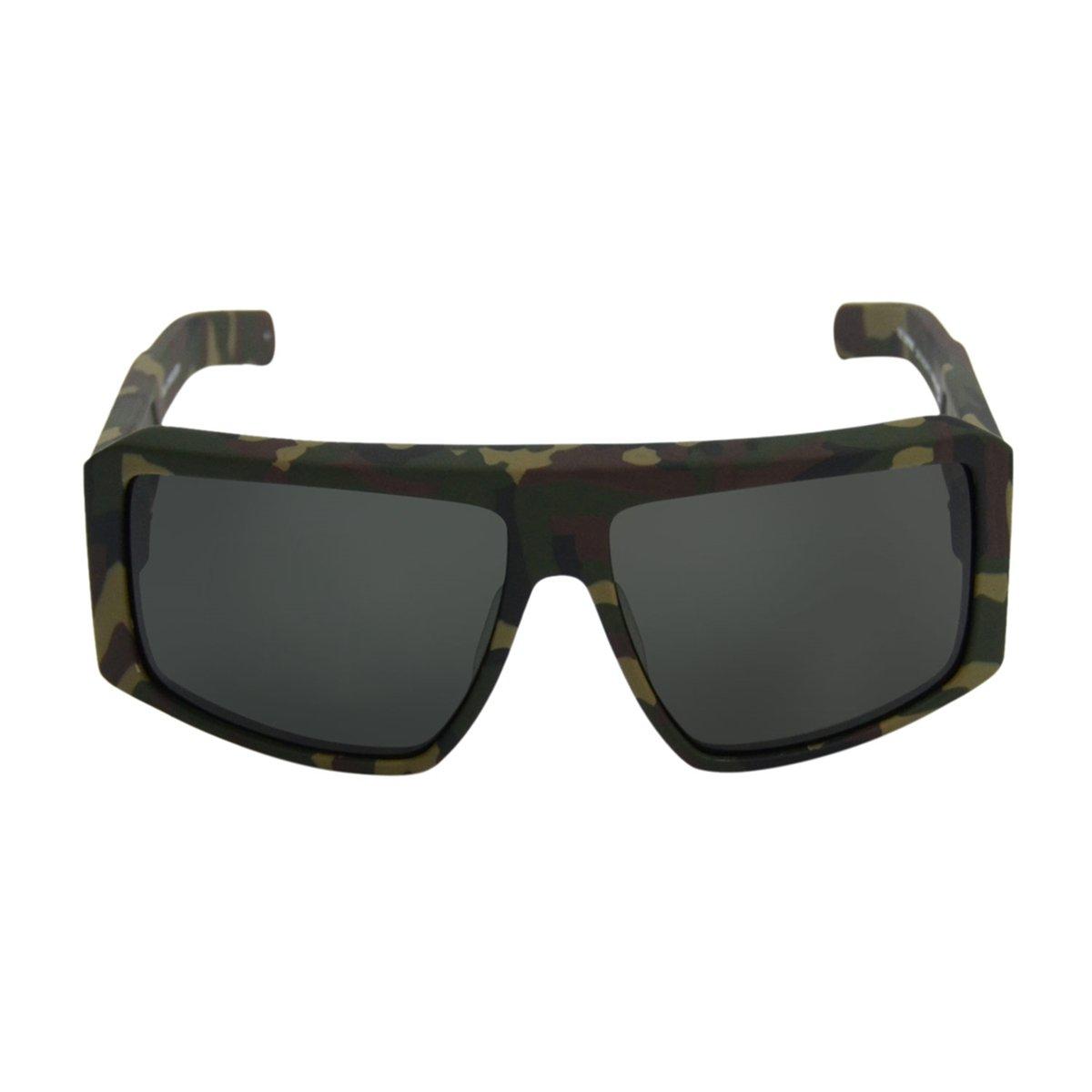 Óculos Quiksilver Empire Black Camo  Óculos Quiksilver Empire Black Camo ... 370224f5cc