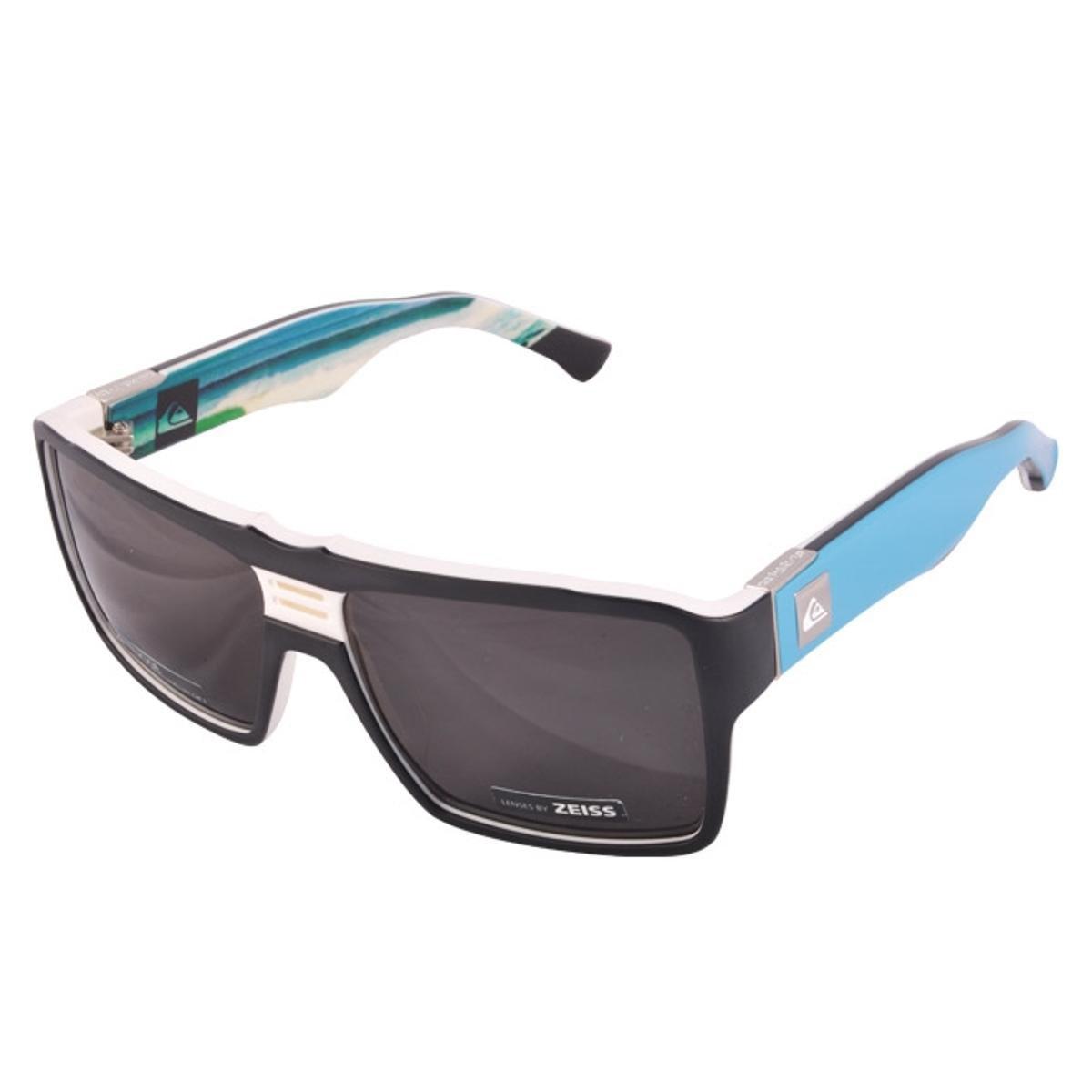 8309b662330d8 Óculos Quiksilver Enose - Compre Agora