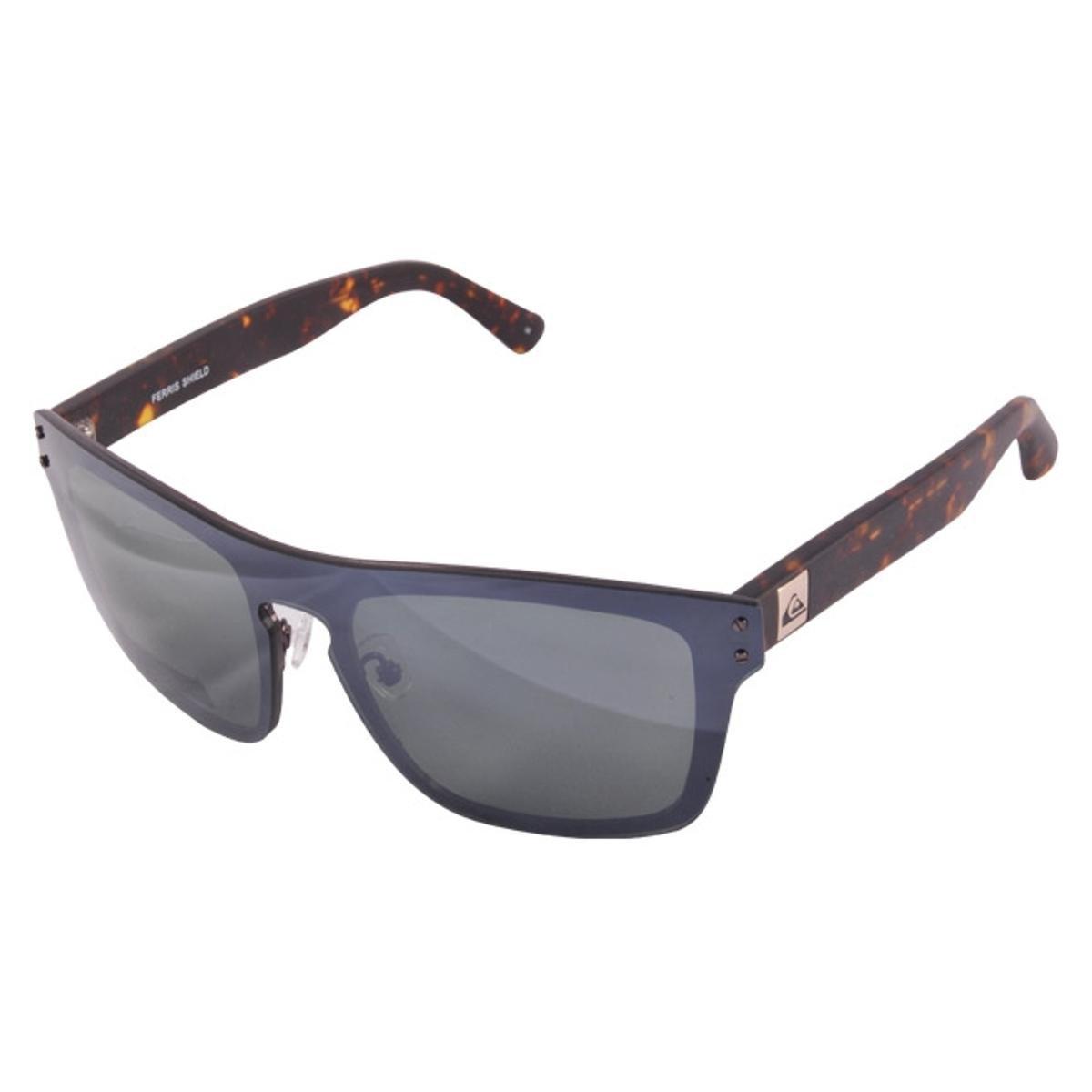 fae7d23446b9f Óculos Quiksilver Ferris Shield - Compre Agora