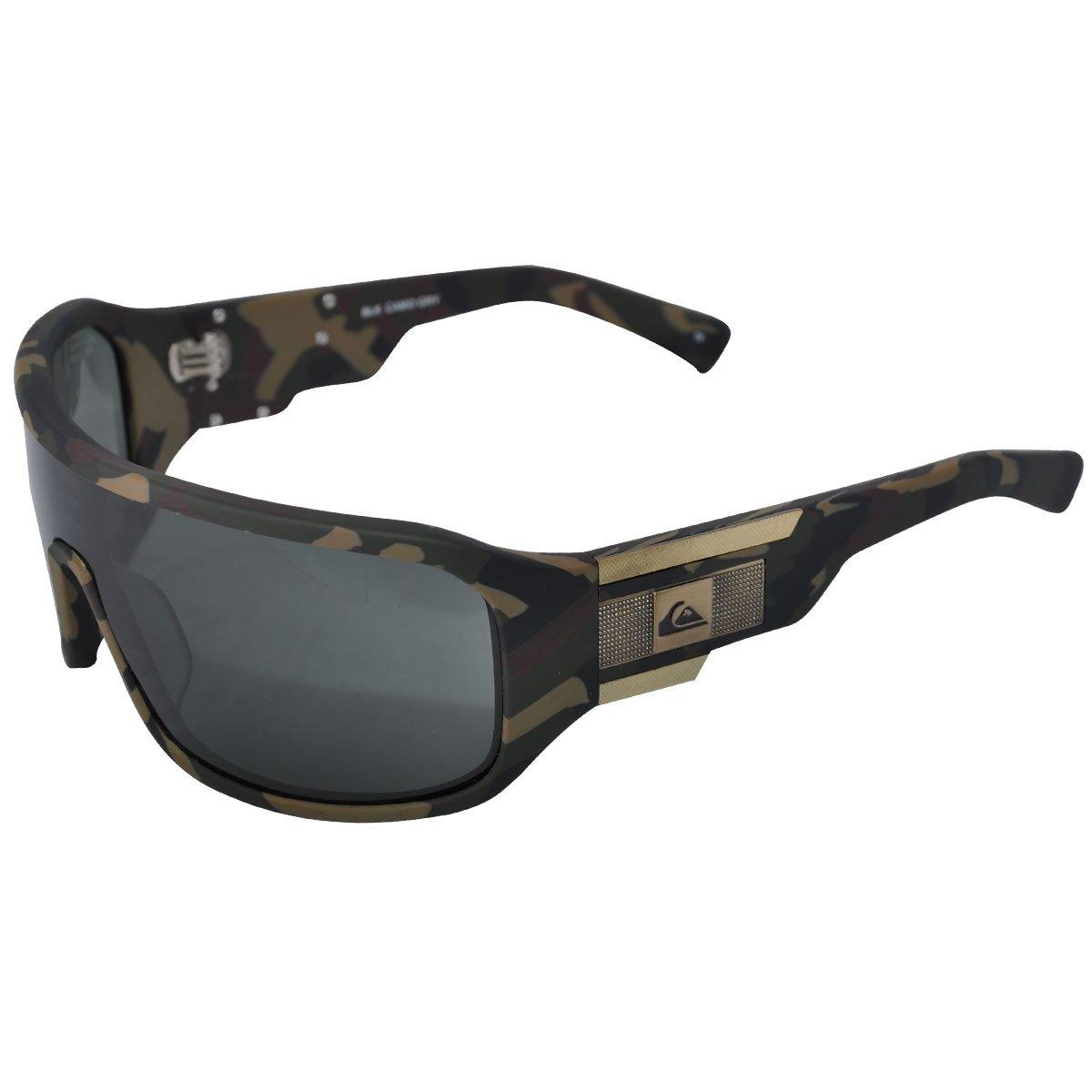 8a045fe2a1ddf Óculos Quiksilver Racer - Compre Agora