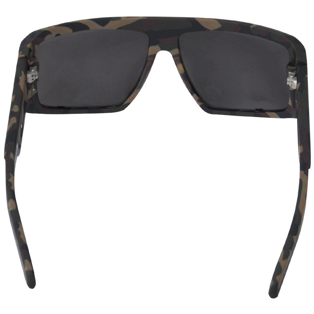 Óculos Quiksilver The Empire - Compre Agora   Netshoes 92b3d2af96