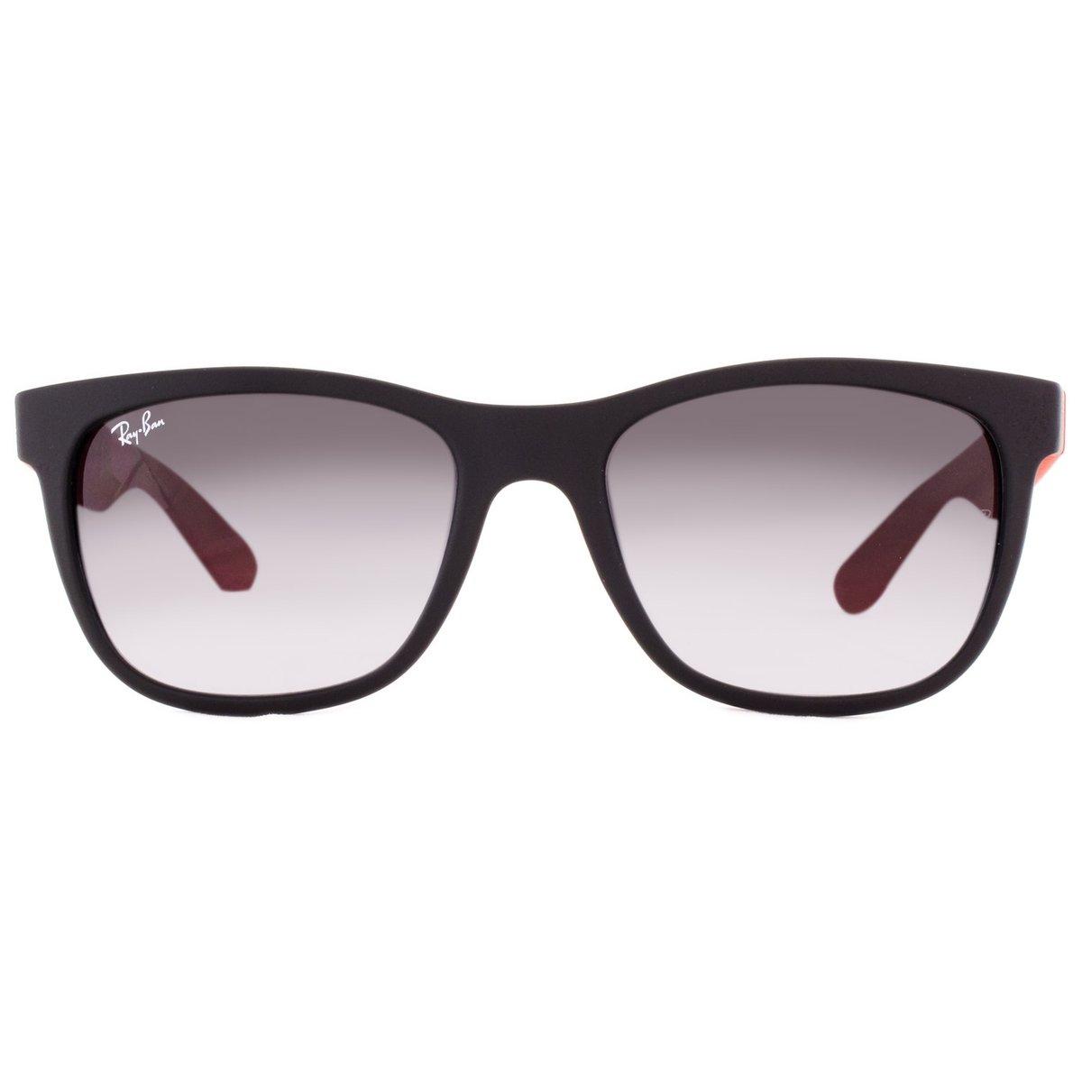 a00a63e317f79 Óculos Ray Ban Sergio RB4219L 61608 54 - Compre Agora   Netshoes