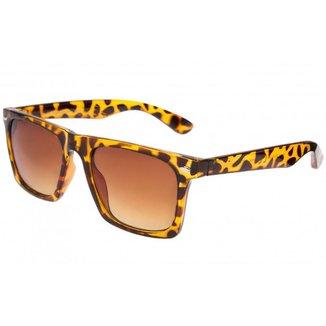 Óculos Ray Flector Balham Underground W2450 CO