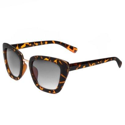Óculos Rayflector 276CO