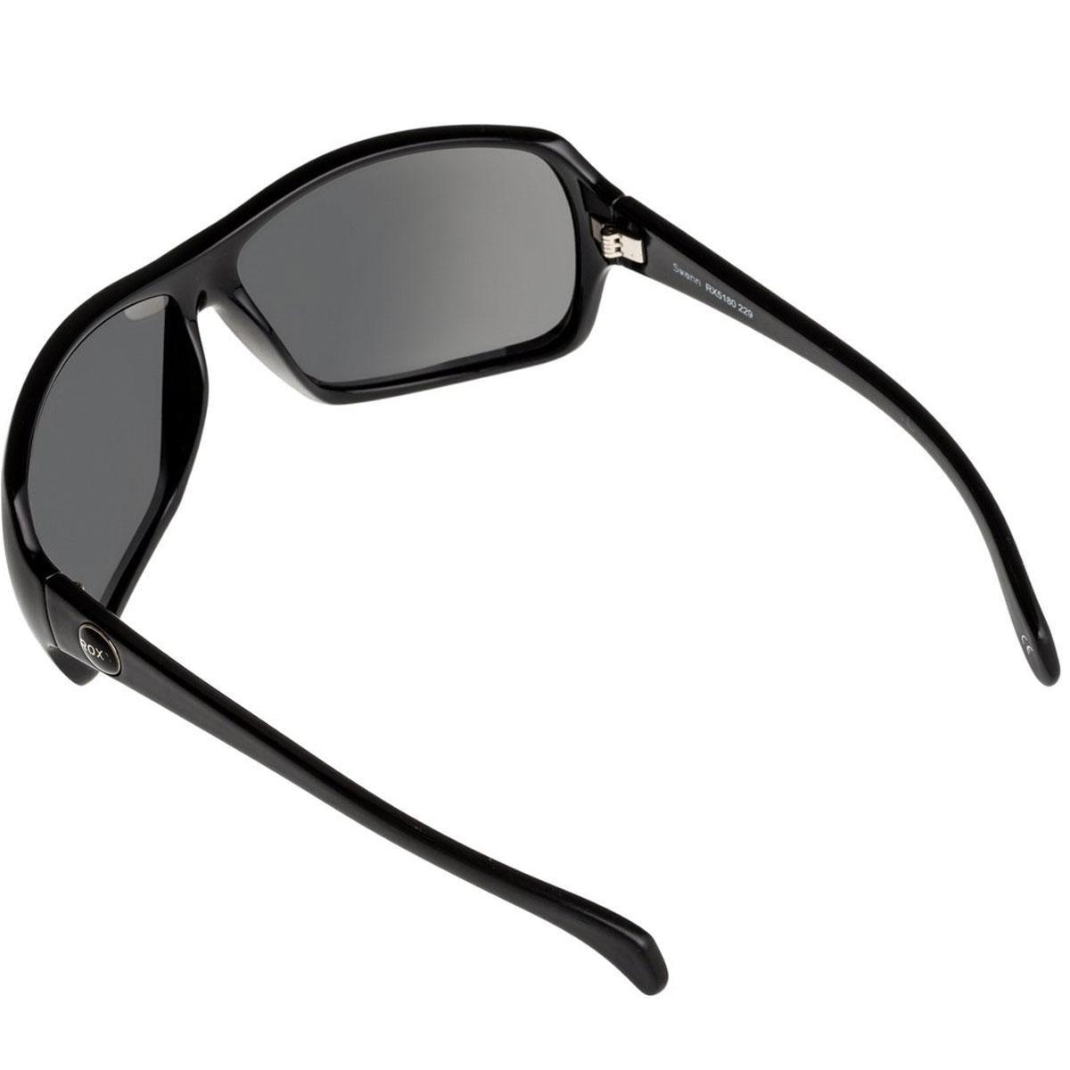 d14e2434357d8 Óculos Roxy Swan - Preto. Vendido e Enviado por cut wave