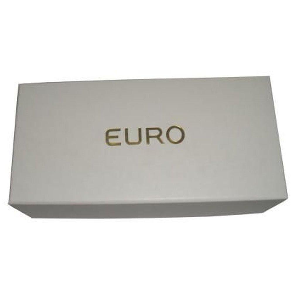 880a285610154 Óculos Sol Euro Graz Oc004eu 2P Feminino - Compre Agora   Netshoes