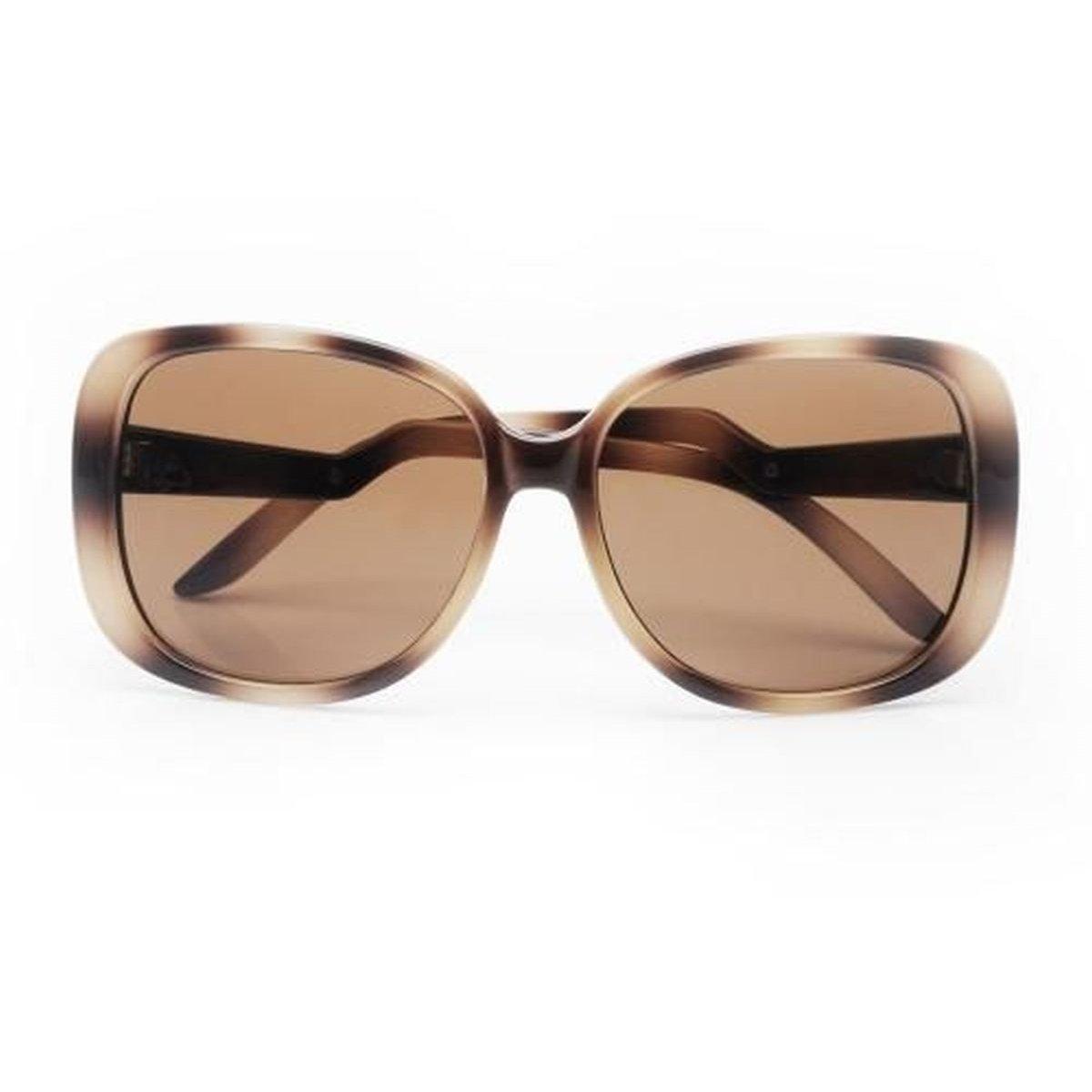 b3b74459528e2 Óculos Sol Euro Graz Oc004eu 2X Feminino - Compre Agora   Netshoes