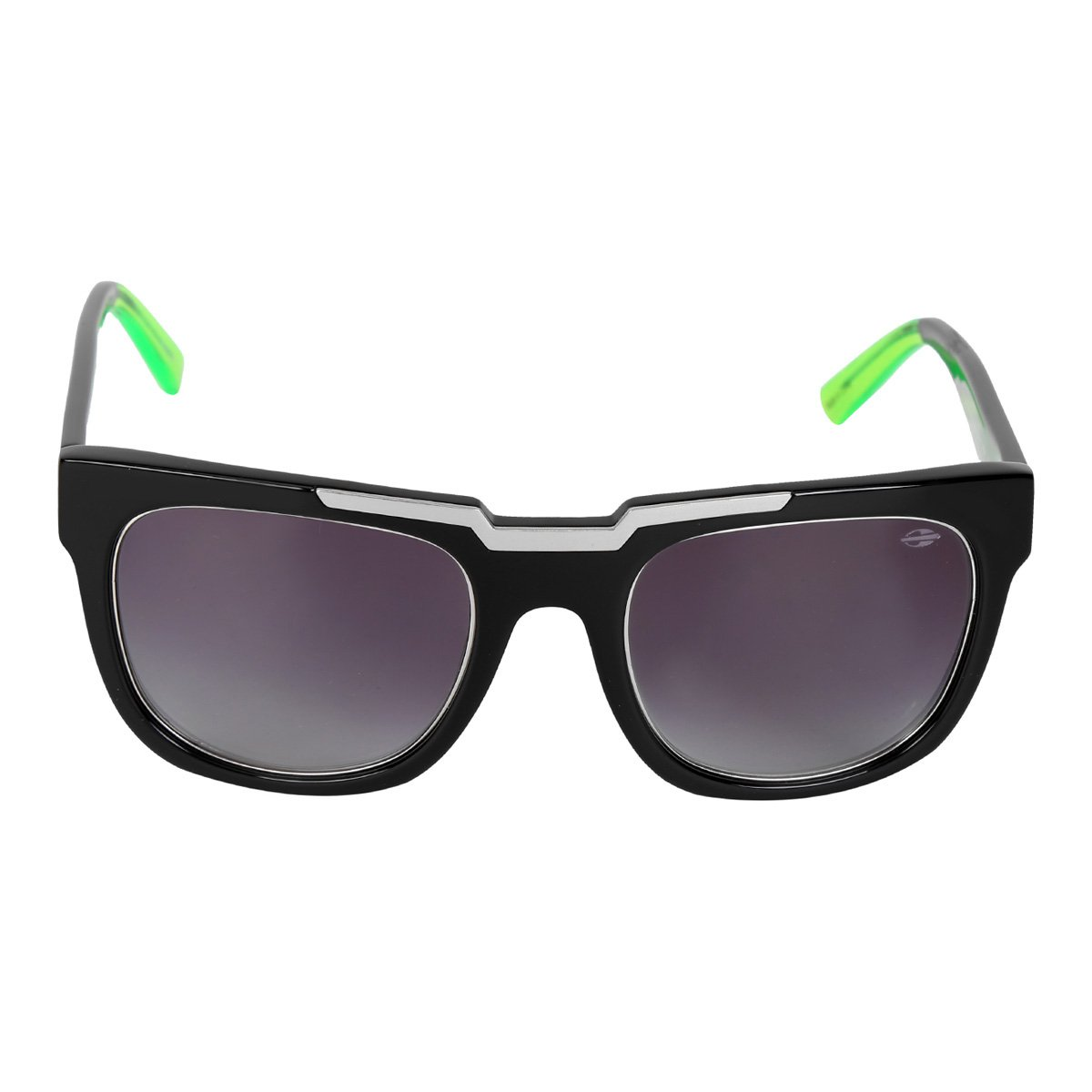 296781a6b0caf Óculos Sol Mormaii Aviador Masculino  Óculos Sol Mormaii Aviador Masculino  ...