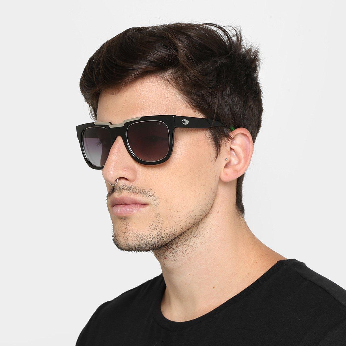 3bc0460e41b8a Óculos Sol Mormaii Aviador Masculino - Compre Agora