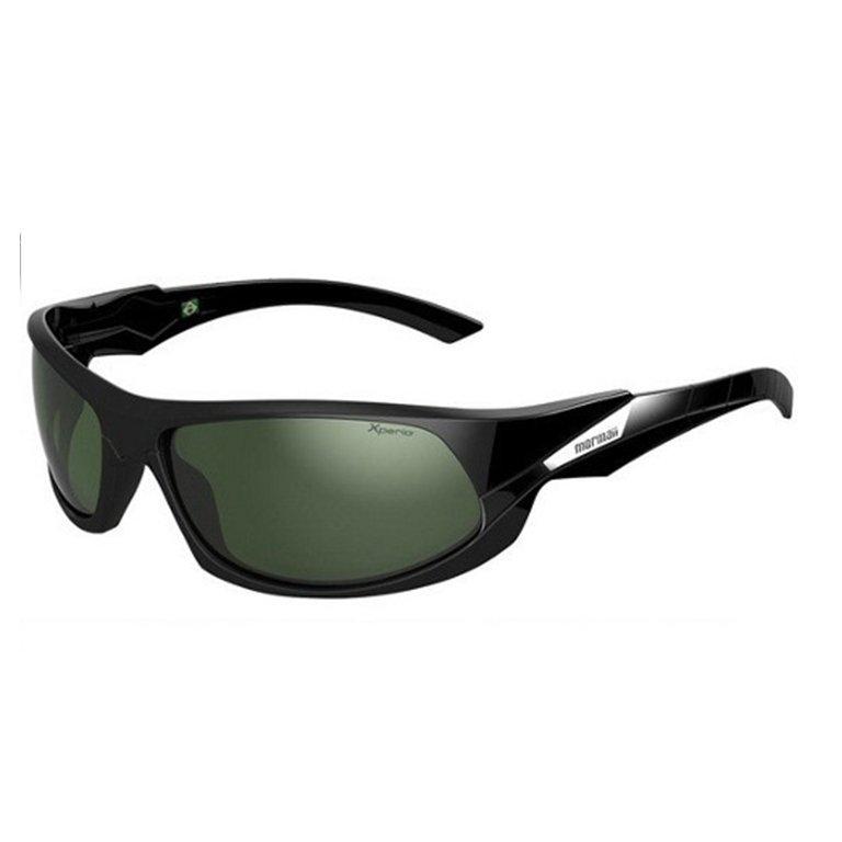 3c92c17ef911f Óculos Sol Mormaii Itacaré 2 - 41221001 - Preto Brilho - Compre Agora