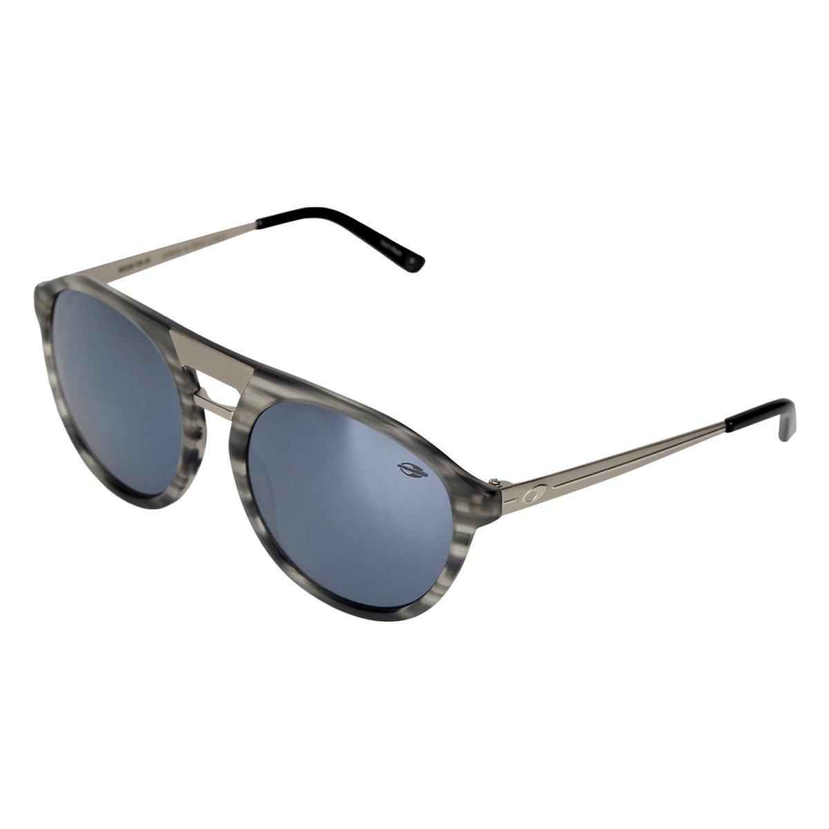 b521793a3c783 Óculos Sol Mormaii M0006 Masculino - Compre Agora