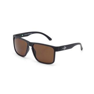 Oculos Sol Mormaii Monterey