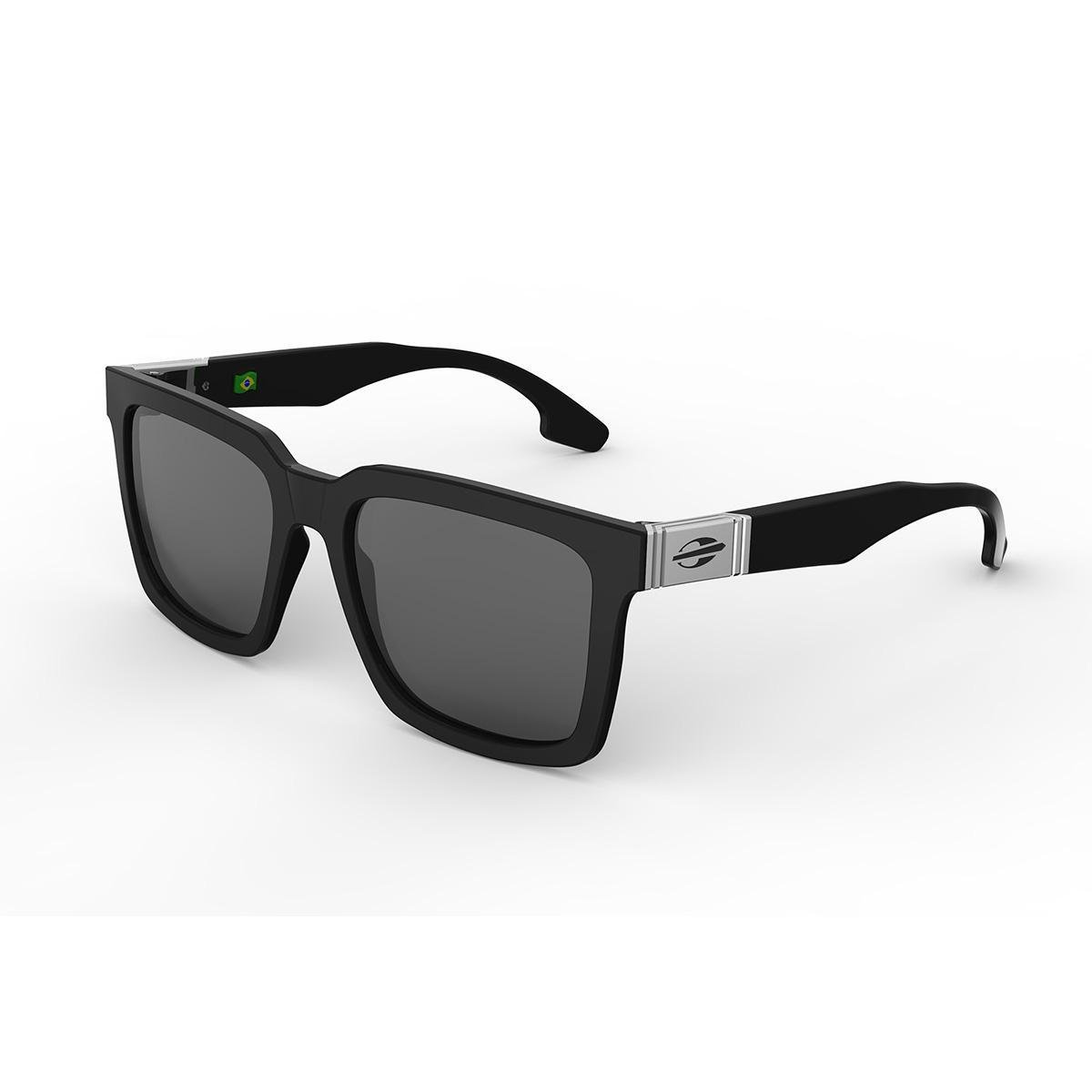 Oculos Sol Mormaii Sacramento - Compre Agora   Netshoes cb9a6041db