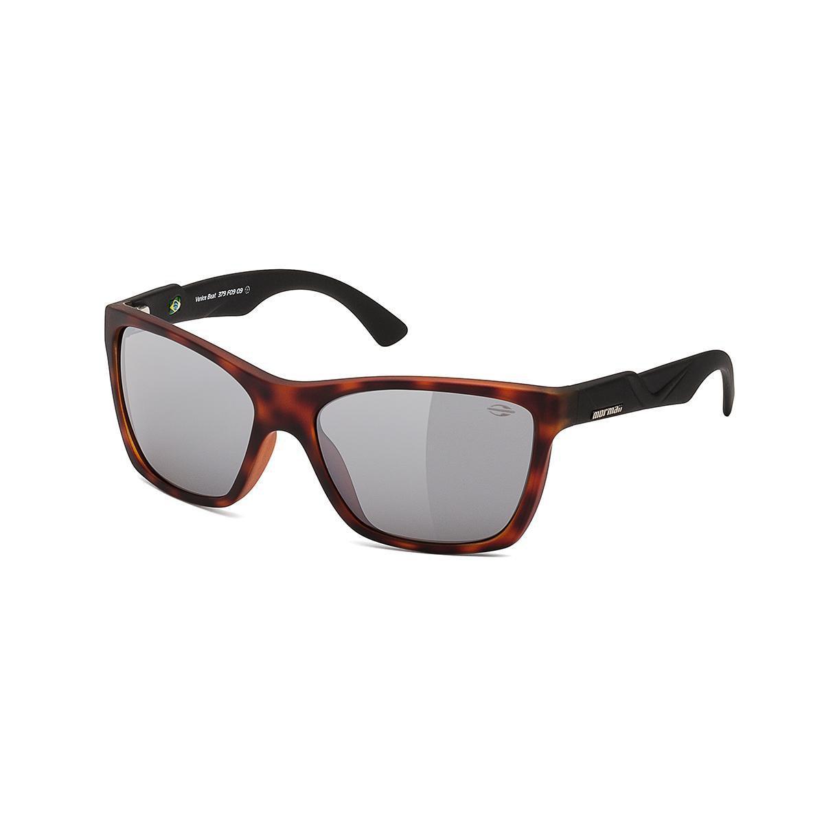 Oculos Sol Mormaii Venice Beat - Compre Agora   Netshoes b064c1e69c