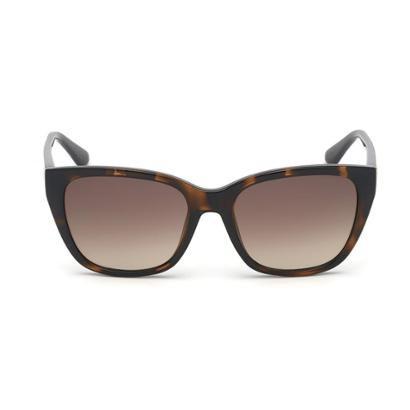 Óculos Solar Guess Feminino - Feminino